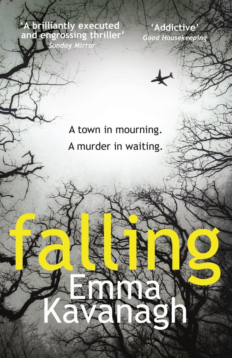 Read Online Falling pdf epub