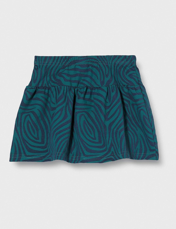 Freds World by Green Cotton Safari Skirt Falda para Beb/és