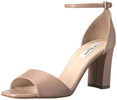 66bb09c559a2 L.K. Bennett Women s Helena Dress Sandal