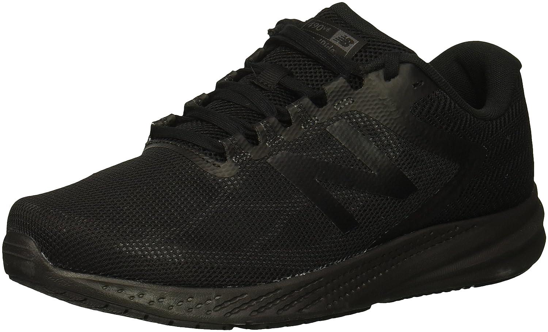 TALLA 45.5 EU. New Balance 490, Zapatillas de Running para Hombre