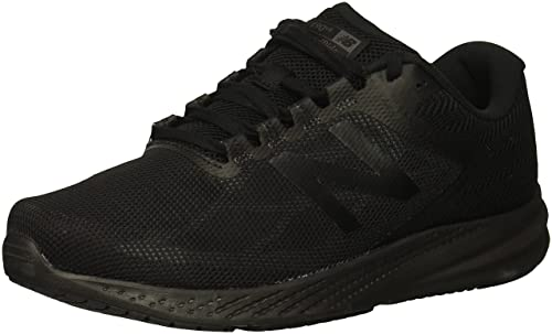 New Balance Men s Veniz V1 Fresh Foam Running Shoe