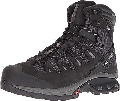 Salomon Quest 4D 3 GTX, Zapatillas de Trail Running para Hombre ...