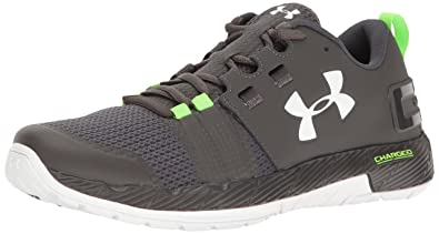 best cheap 4f08b 5fdb5 Under Armour Men's Commit Sneakers
