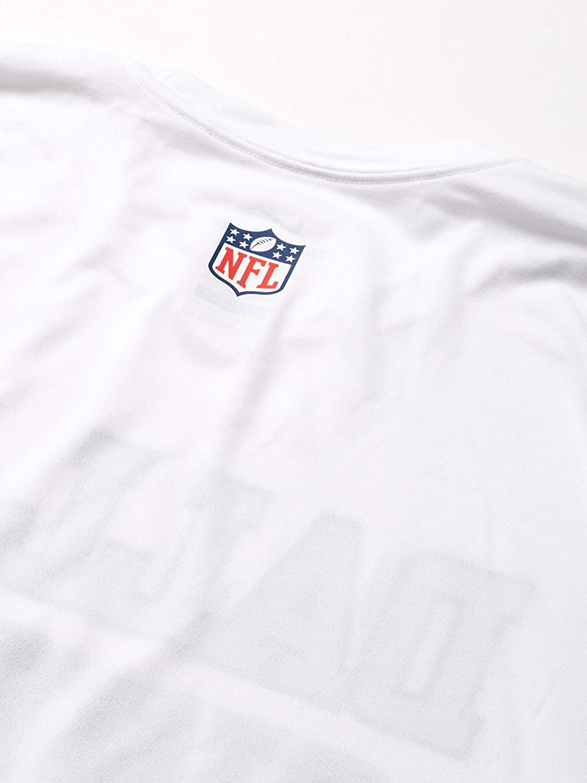 Dallas Cowboys NFL Mens Nike Legend Practice