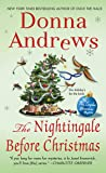 The Nightingale Before Christmas: A Meg Langslow Christmas Mystery (Meg Langslow Mysteries)