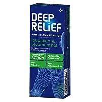 Deep Relief 30g