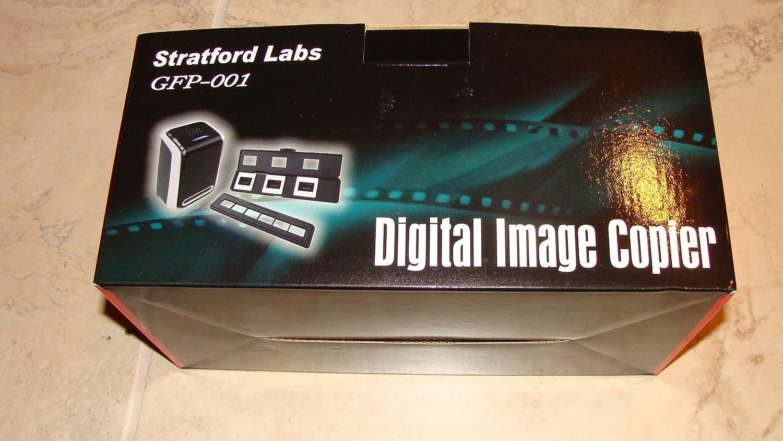 Drivers Installer for Conexant Falcon II NTSC Video Capture