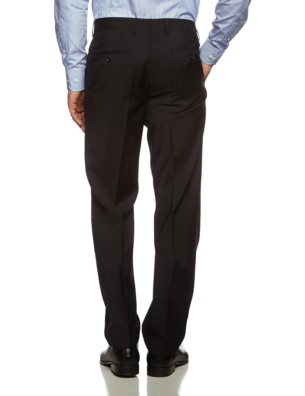 Tommy Hilfiger BrooksPantalon de costumeHommeGris (Anthrazit 028)FR: W29 (Taille Fabricant: 29) 5rtK6Smo