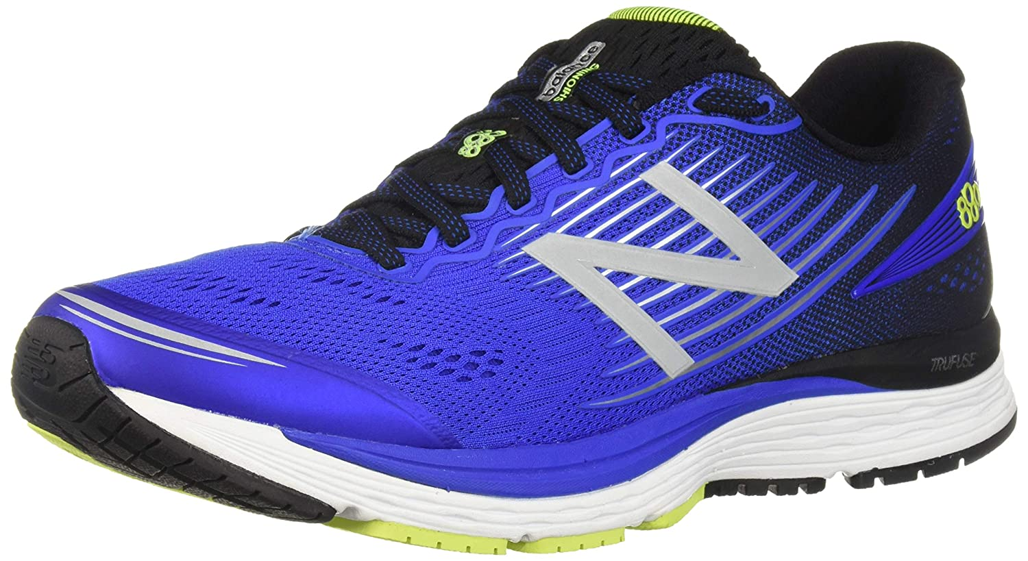 the best attitude 14f06 de755 New Balance 880v8 Running Shoes (2E Width) - AW18  Amazon.co.uk  Sports    Outdoors