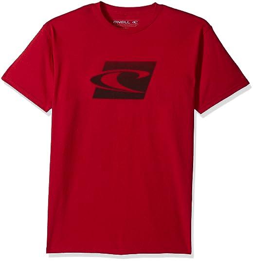 6c5939341c O'NEILL Men's Classic Logo Tee