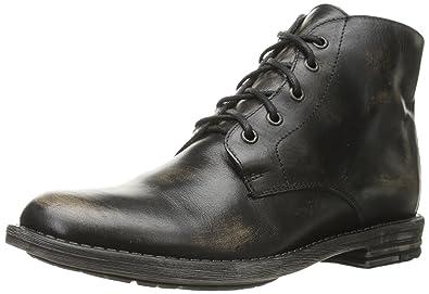 Men's Hoover Chukka Boot