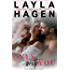 Only With You (The Connor Family Book 4)