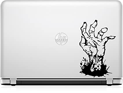 JunkYard Laptop Skins 15.6 inch - Stickers - HD Quality - Dell-Lenovo-Acer