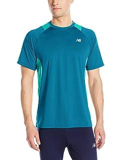 3D neue beliebte männer slim stempel kurze ärmel lässig hemd T-shirts tee blus