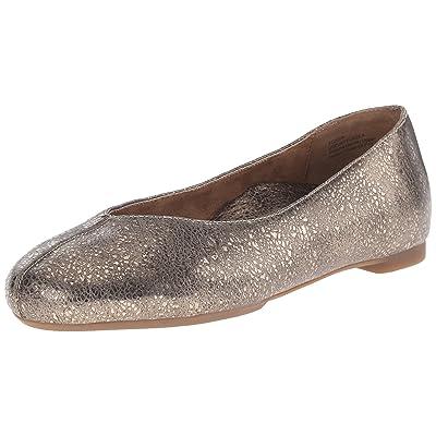 Amazon.com   Aetrex Women's Camie Ballet Flat   Flats