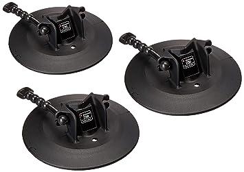 Régimen de motor para diferentes noris proyectores vintage nos w352