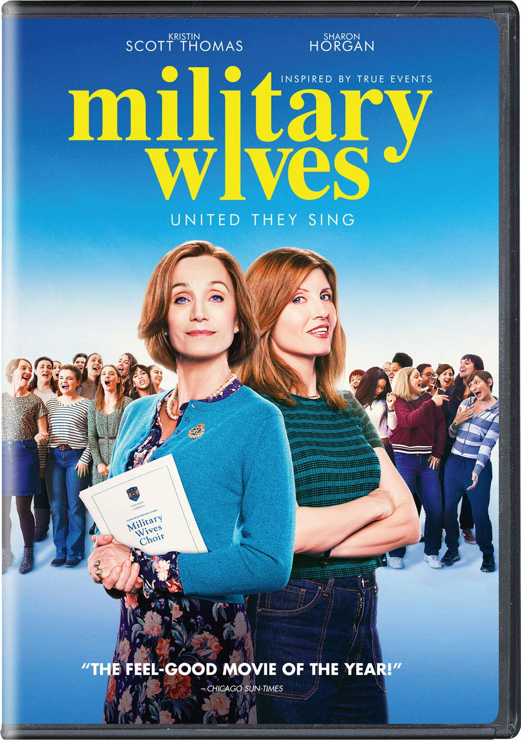 Military-Wives-(DVD)
