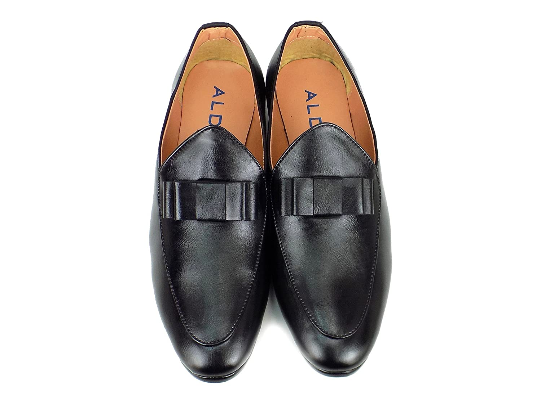Ripley Brooklyn DEAM070418A1 - Mocasines Para Hombre, Color, Talla 40 EU: Amazon.es: Zapatos y complementos