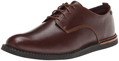 Timberland Men's Earthkeepers Brook Park Oxford Shoe