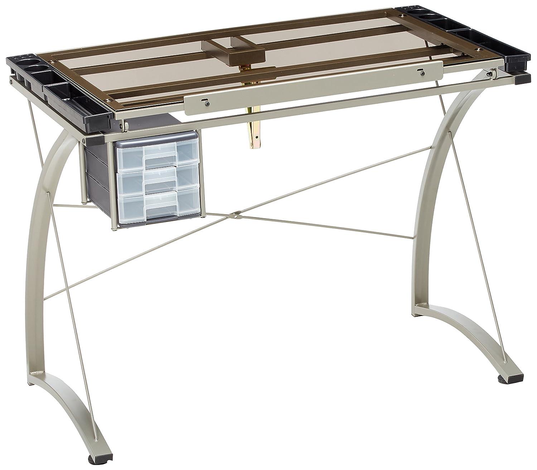 Coaster Desks Artist Drafting Table Desk Furniture Office