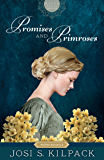 Promises and Primroses (Mayfield Family Series Book 1)