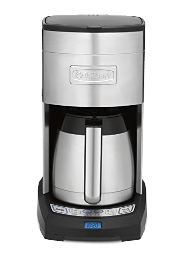 Cuisinart-10-Cup-Thermal-Coffee-Maker