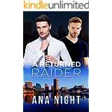A Returned Raider (The Black Raiders Book 5)