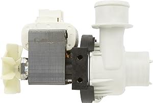 Frigidaire 131268401 Drain Pump