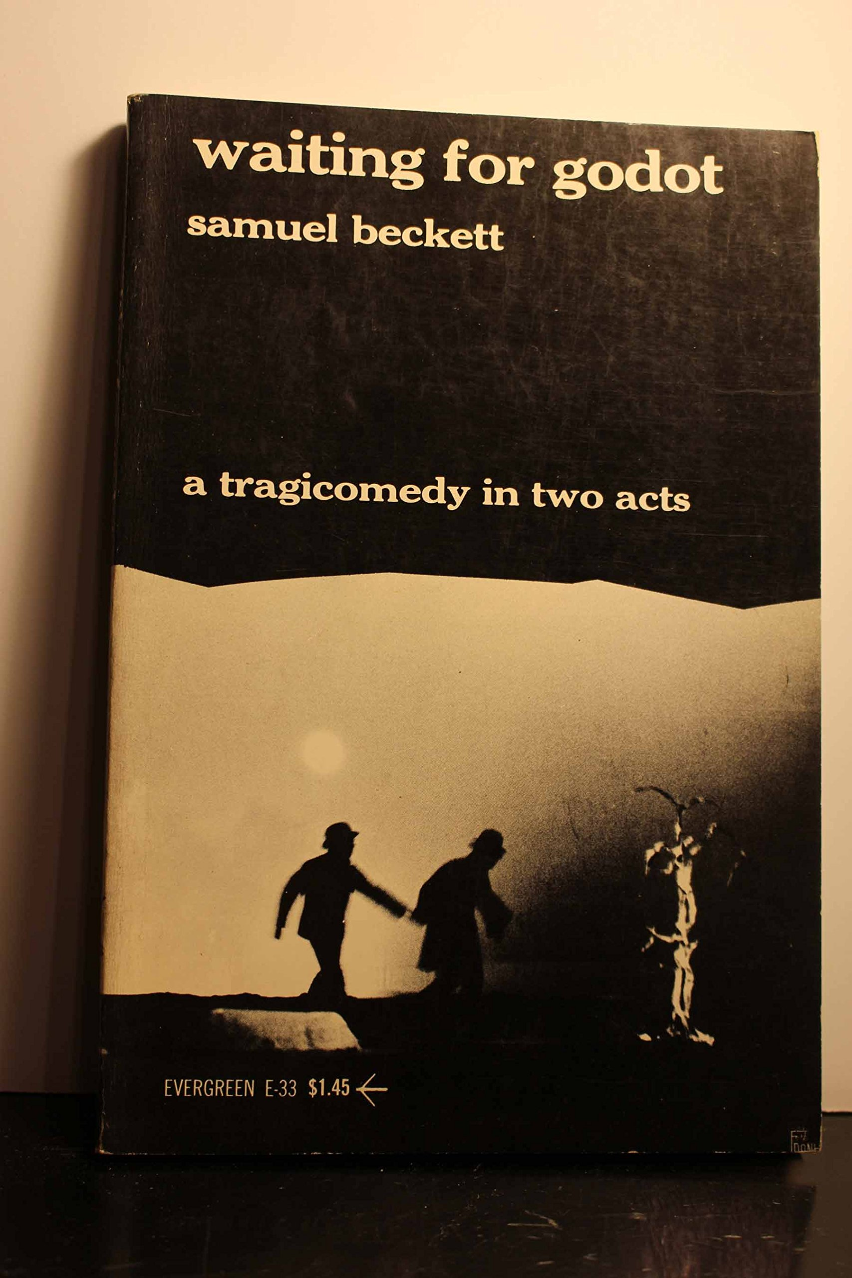 waiting for godot full text download free