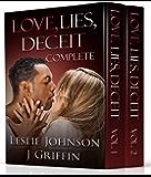 Love, Lies, Deceit - Complete