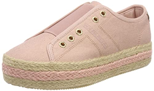 NAPAPIJRI FOOTWEAR Damen Hope Espadrilles  Amazon Amazon    Schuhe ... 4618f9
