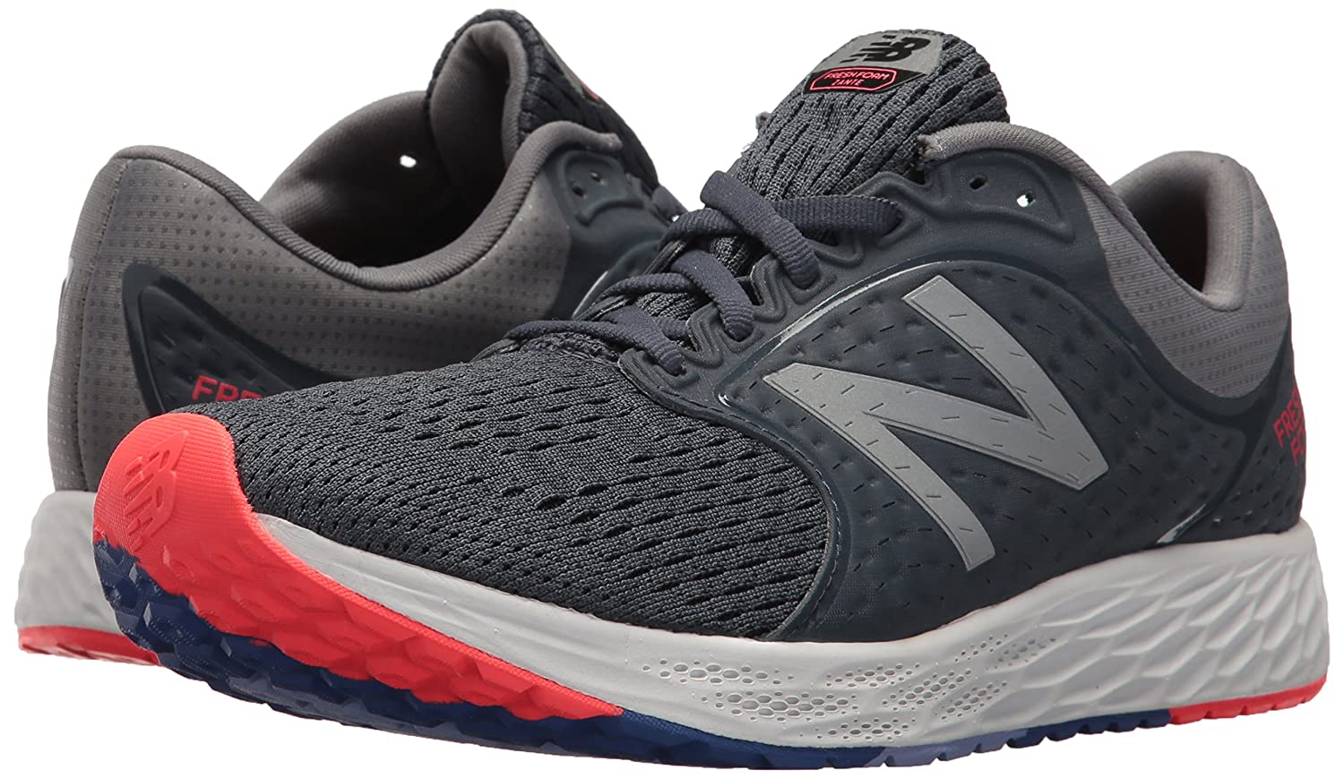 New Balance Fresh Foam Foam Foam Zante V4 Neutral, Scarpe Running Donna | Del Nuovo Di Stile