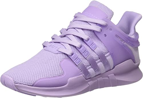 EQT Support Adv W Fitness Shoes
