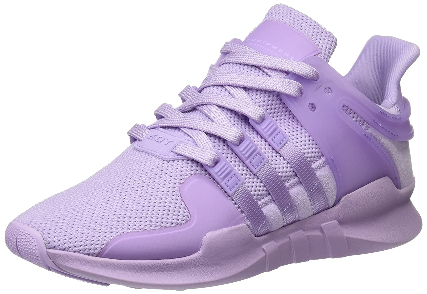 adidas Originals EQT Support Adv Sneaker In Lilac at