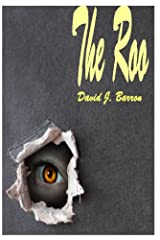 The Roo (Marauders of the Synchronetic Line Book 2) Kindle Edition