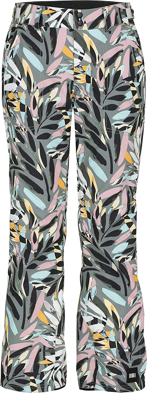 O'NEILL Womens Glamour A surprise price is realized Max 85% OFF