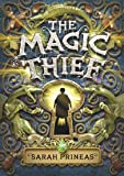 The Magic Thief: Book 1