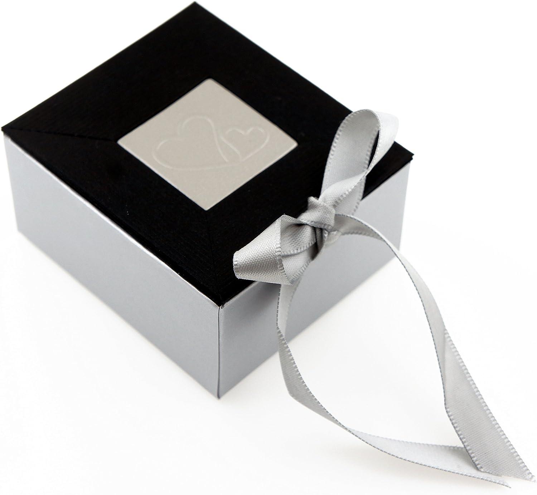 Eheringe Ring BOX Ringetui Trauringetui BESTSELLER Etui für Trauringe
