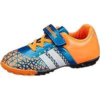Kinetix RAGY TURF HALI SAHA Erkek Çocuk Spor Ayakkabılar