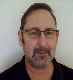 Warren Kannuck