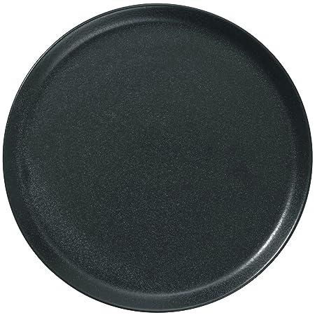 Vega Masca Series - Platos de porcelana para vajilla, color ...