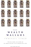 The Wealth Wallahs