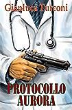 Protocollo Aurora