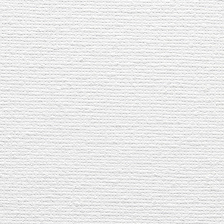 Artina 5er Set Set Set - 60x80 cm Leinwand aus 100% Baumwolle auf stabilem Keilrahmen in 3D Premium Qualität - 380 g m² B0130QY3SK | Vorzügliche Verarbeitung  1946c3