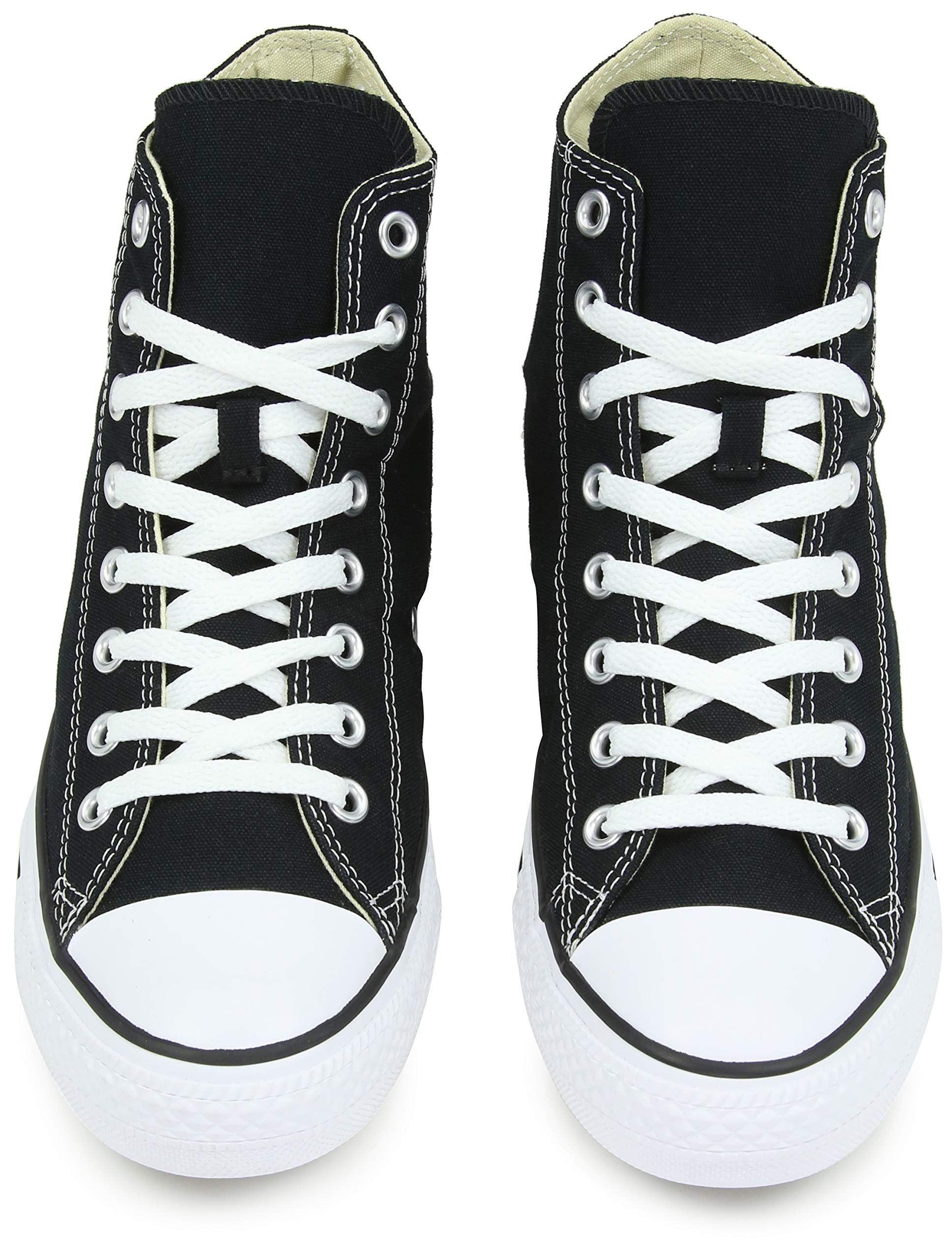 2f8223f2fc65 Converse Clothing   Apparel Chuck Taylor All Star High Top Sneaker ...