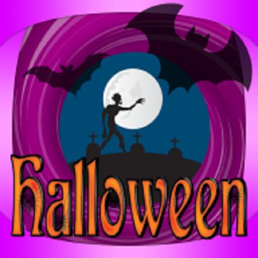 Ultimate Halloween Quiz ()
