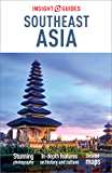 Insight Guides Southeast Asia (Travel Guide eBook)