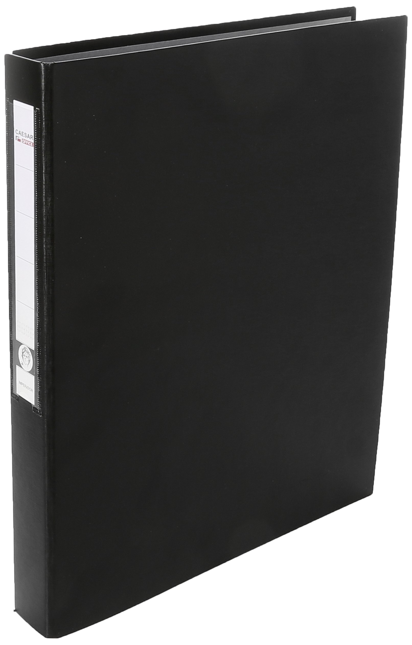 Professional Polypropylene 4 Ring A4 Binder Folder