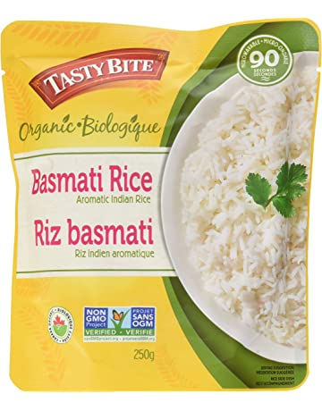 Amazon com: Indian Dishes: Grocery & Gourmet Food