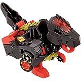 VTech Switch & Go Dinos Turbo Zipp The T-Rex